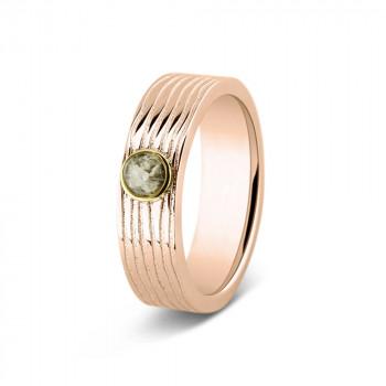 rosegouden-ring-ronde-open-ruimte-goud-horizontaal-lijn-effect-6mm_224-rw_sy-memorial-jewelry_memento-aan-jou