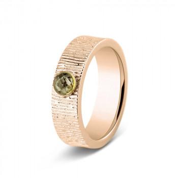 rosegouden-ring-ronde-open-ruimte-goud-verticaal-lijn-effect-6mm_221-rw_sy-memorial-jewelry_memento-aan-jou