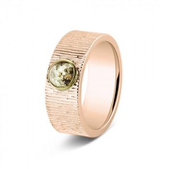 rosegouden-ring-ronde-open-ruimte-goud-verticaal-lijn-effect-8mm_222-rw_sy-memorial-jewelry_memento-aan-jou