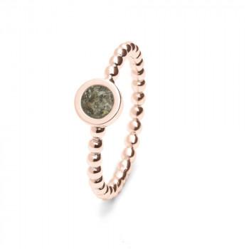 rosegouden-ring-ronde-open-ruimte_sy-rg-002-r_sy-memorial-jewelry_memento-aan-jou
