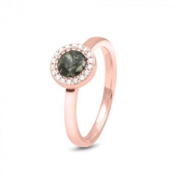 rosegouden-ring-smal-ronde-open-ruimte-rondom-zirkonia_sy-rg-010-r_sy-memorial-jewelry_memento-aan-jou