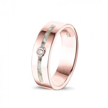 rosegouden-ring-twee-rechthoekige-smalle-open-ruimtes-1-zirkonia_sy-rg-028-r_sy-memorial-jewelry_memento-aan-jou