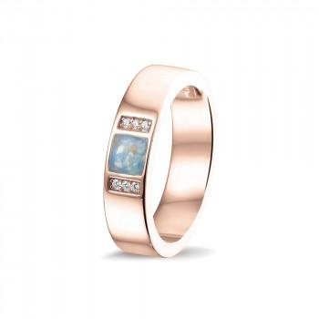 rosegouden-ring-vierkante-open-ruimtes-zirkonia-accent_sy-rg-037-r_sy-memorial-jewelry_memento-aan-jou