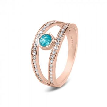 rosegouden-ringen-open-ruimte-tussenin-zirkonia_sy-rg-014-r_sy-memorial-jewelry_memento-aan-jou