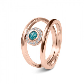 rosegouden-ringen-open-ruimte-tussenin-zirkonia_sy-rg-015-r_sy-memorial-jewelry_memento-aan-jou