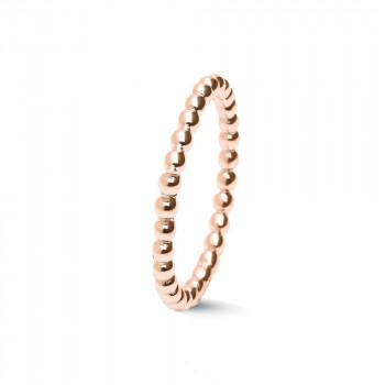 rosegouden-smalle-aanschuifring-bollen_sy-rg-029-r_sy-memorial-jewelry_memento-aan-jou