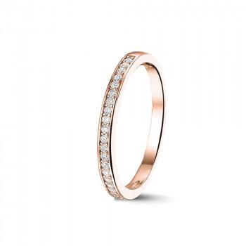 rosegouden-smalle-aanschuifring-zirkonia-diamant_sy-rg-027-r_sy-memorial-jewelry_memento-aan-jou