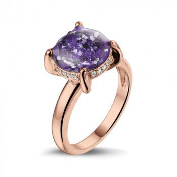 rosegouden-smalle-ring-grote-open-ruimte-zettting-zirkonia-accent_sy-rr-003-r_sy-memorial-jewelry_memento-aan-jou