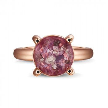 rosegouden-smalle-ring-grote-open-ruimte-zettting_sy-rr-002-r_sy-memorial-jewelry_memento-aan-jou-1