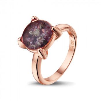 rosegouden-smalle-ring-grote-open-ruimte-zettting_sy-rr-002-r_sy-memorial-jewelry_memento-aan-jou