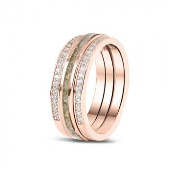 rosegouden-smalle-ring-open-ruimte-rondom-twee-losse-siders-zirkonia_sy-rg-046-r-rg-027-r_sy-memorial-jewelry_memento-aan-jou