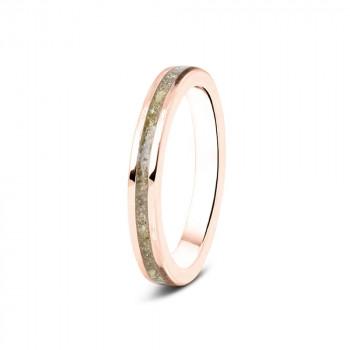 rosegouden-smalle-ring-open-ruimte-rondom_sy-rg-046-r_sy-memorial-jewelry_memento-aan-jou