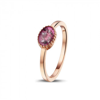 rosegouden-smalle-ring-ovale-open-ruimte-randje_sy-rr-001-r_sy-memorial-jewelry_memento-aan-jou