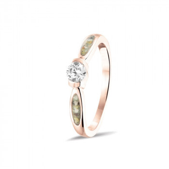 rosegouden-smalle-ring-twee-ovale-open-ruimtes-zirkonia_sy-rg-043-r_sy-memorial-jewelry_memento-aan-jou