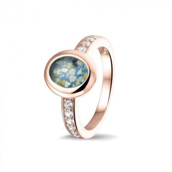 rosegouden-zirkonia-ring-ovale-open-ruimte-glad_sy-rg-036-r_sy-memorial-jewelry_memento-aan-jou