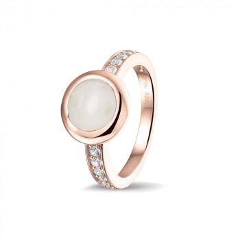 rosegouden-zirkonia-ring-ronde-open-ruimte-glad_sy-rg-035-r_sy-memorial-jewelry_memento-aan-jou