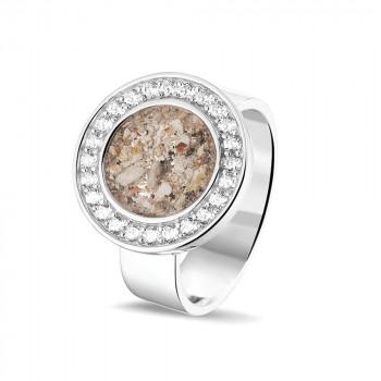 witgouden-ring-grote-ronde-open-ruimte-zirkonia-rand_sy-rg-045-w_sy-memorial-jewelry_memento-aan-jou