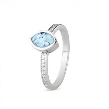 witgouden-ring-ovaal-open-ruimte-zirkonia_sy-rg-016-w_sy-memorial-jewelry_memento-aan-jou