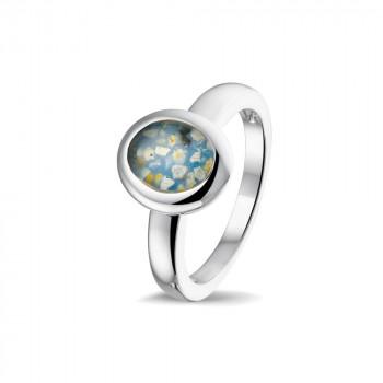 witgouden-ring-ovale-open-ruimte-glad_sy-rg-034-w_sy-memorial-jewelry_memento-aan-jou