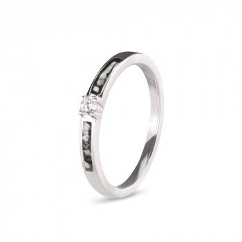 witgouden-ring-recht-twee-smalle-open-ruimtes-zirkonia_sy-rw-013-w_sy-memorial-jewelry_memento-aan-jou