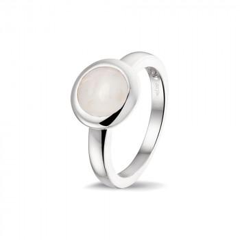 witgouden-ring-ronde-open-ruimte-glad_sy-rg-033-w_sy-memorial-jewelry_memento-aan-jou