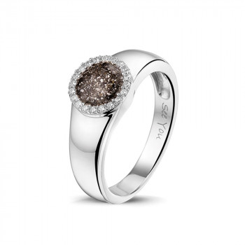 witgouden-ring-zirkoniarand-ronde-open-ruimte_sy-rg-021-w_sy-memorial-jewelry_memento-aan-jou