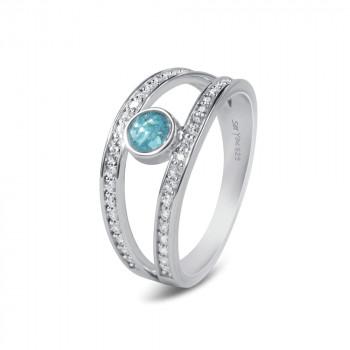 witgouden-ringen-open-ruimte-tussenin-zirkonia_sy-rg-014-w_sy-memorial-jewelry_memento-aan-jou