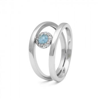 witgouden-ringen-open-ruimte-tussenin-zirkonia_sy-rg-015-w_sy-memorial-jewelry_memento-aan-jou