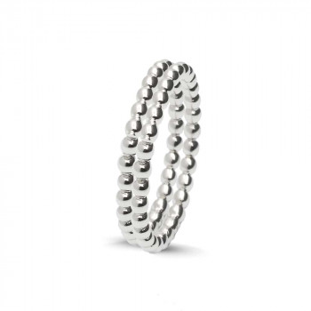 witgouden-smalle-aanschuifring-bollen-paar_sy-rg-029-w_sy-memorial-jewelry_memento-aan-jou