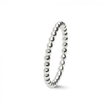 witgouden-smalle-aanschuifring-bollen_sy-rg-029-w_sy-memorial-jewelry_memento-aan-jou