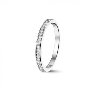 witgouden-smalle-aanschuifring-zirkonia-diamant_sy-rg-027-w_sy-memorial-jewelry_memento-aan-jou
