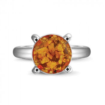 witgouden-smalle-ring-grote-open-ruimte-zettting_sy-rw-002-w_sy-memorial-jewelry_memento-aan-jou-2