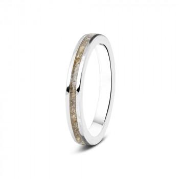 witgouden-smalle-ring-open-ruimte-rondom_sy-rg-046-w_sy-memorial-jewelry_memento-aan-jou