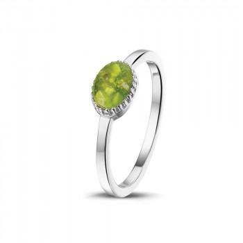 witgouden-smalle-ring-ovale-open-ruimte-randje_sy-rw-001-w_sy-memorial-jewelry_memento-aan-jou