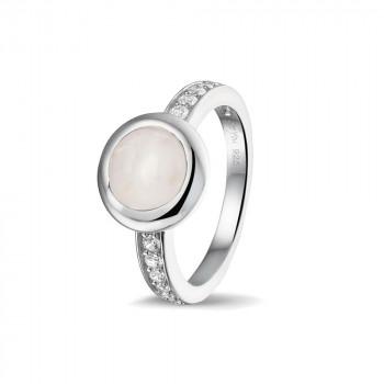 witgouden-zirkonia-ring-ronde-open-ruimte-glad_sy-rg-035-w_sy-memorial-jewelry_memento-aan-jou