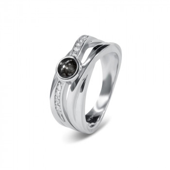 zilveren-ring-fantasie-ronde-open-ruimte-zirkonia_sy-rg-007-w_sy-memorial-jewelry_memento-aan-jou