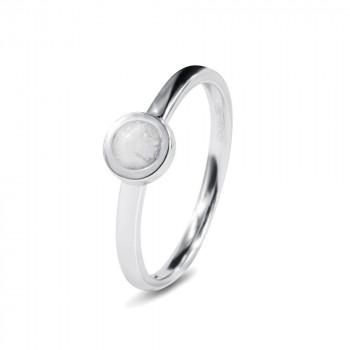 zilveren-ring-glad-ronde-open-ruimte_sy-rg-012-w_sy-memorial-jewelry_memento-aan-jou