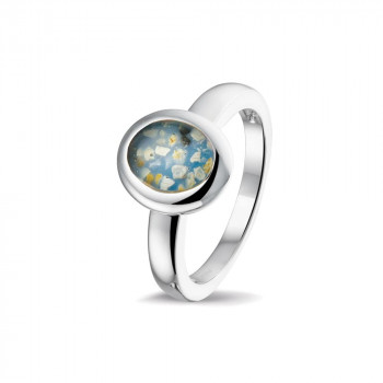 zilveren-ring-ovale-open-ruimte-glad_sy-rg-034_sy-memorial-jewelry_memento-aan-jou