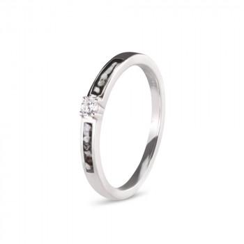 zilveren-ring-recht-twee-smalle-open-ruimtes-zirkonia_sy-rws-013_sy-memorial-jewelry_memento-aan-jou