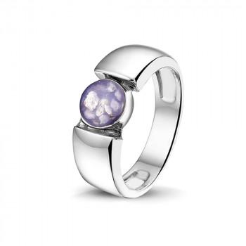 zilveren-ring-ronde-open-ruimte-glad_sy-rg-023_sy-memorial-jewelry_memento-aan-jou