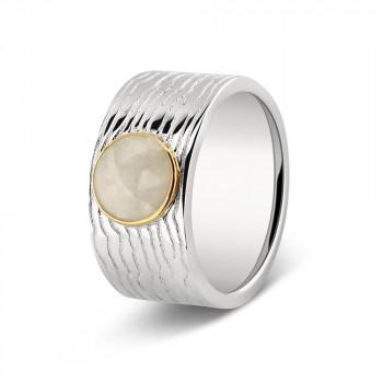 zilveren-ring-ronde-open-ruimte-goud-horizontaal-lijn-effect-10mm_226-sy_sy-memorial-jewelry_memento-aan-jou