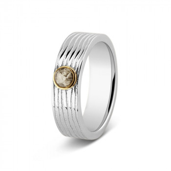 zilveren-ring-ronde-open-ruimte-goud-horizontaal-lijn-effect-6mm_224-sy_sy-memorial-jewelry_memento-aan-jou