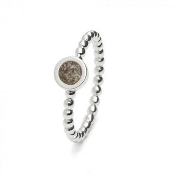 zilveren-ring-ronde-open-ruimte_sy-rg-002-w_sy-memorial-jewelry_memento-aan-jou