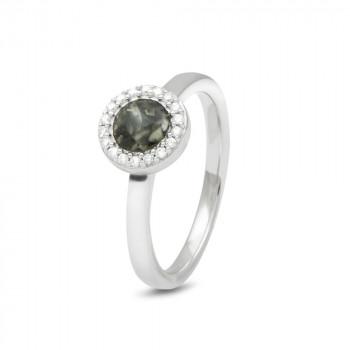 zilveren-ring-smal-ronde-open-ruimte-rondom-zirkonia_sy-rg-010-w_sy-memorial-jewelry_memento-aan-jou