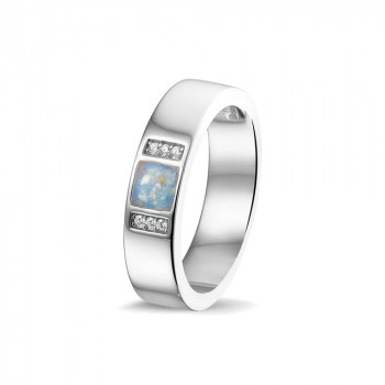zilveren-ring-vierkante-open-ruimtes-zirkonia-accent_sy-rg-037_sy-memorial-jewelry_memento-aan-jou