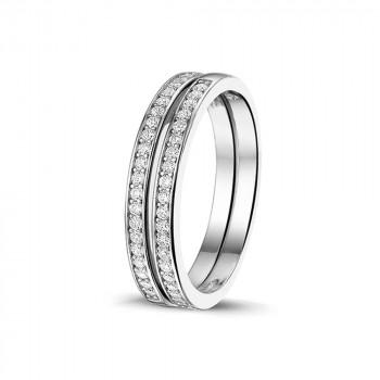 zilveren-smalle-aanschuifring-zirkonia-diamant-paar_sy-rg-027_sy-memorial-jewelry_memento-aan-jou