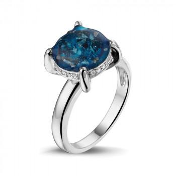 zilveren-smalle-ring-grote-open-ruimte-zettting-zirkonia-accent_sy-rws-003_sy-memorial-jewelry_memento-aan-jou