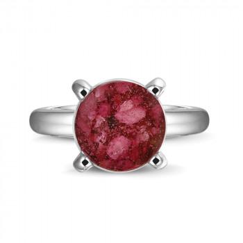 zilveren-smalle-ring-grote-open-ruimte-zettting_sy-rws-002_sy-memorial-jewelry_memento-aan-jou-1
