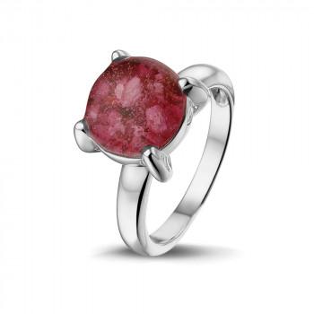 zilveren-smalle-ring-grote-open-ruimte-zettting_sy-rws-002_sy-memorial-jewelry_memento-aan-jou