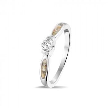 zilveren-smalle-ring-twee-ovale-open-ruimtes-zirkonia_sy-rg-043_sy-memorial-jewelry_memento-aan-jou